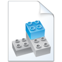 ReadySuite Project Icon